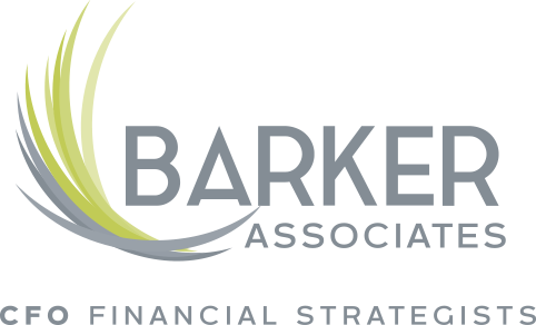 barker associates
