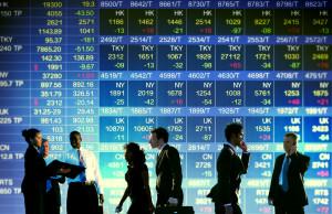 EquityPart2-shutterstock_229730320