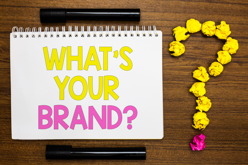 How to Strategically Manage Your Brand